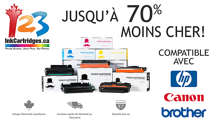 25f3301a9bb94 Ink cartridges that makes you save 70%!