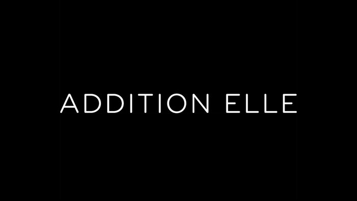 e02dfff5d3f55 AdditionElle Extra 50% off on sale items