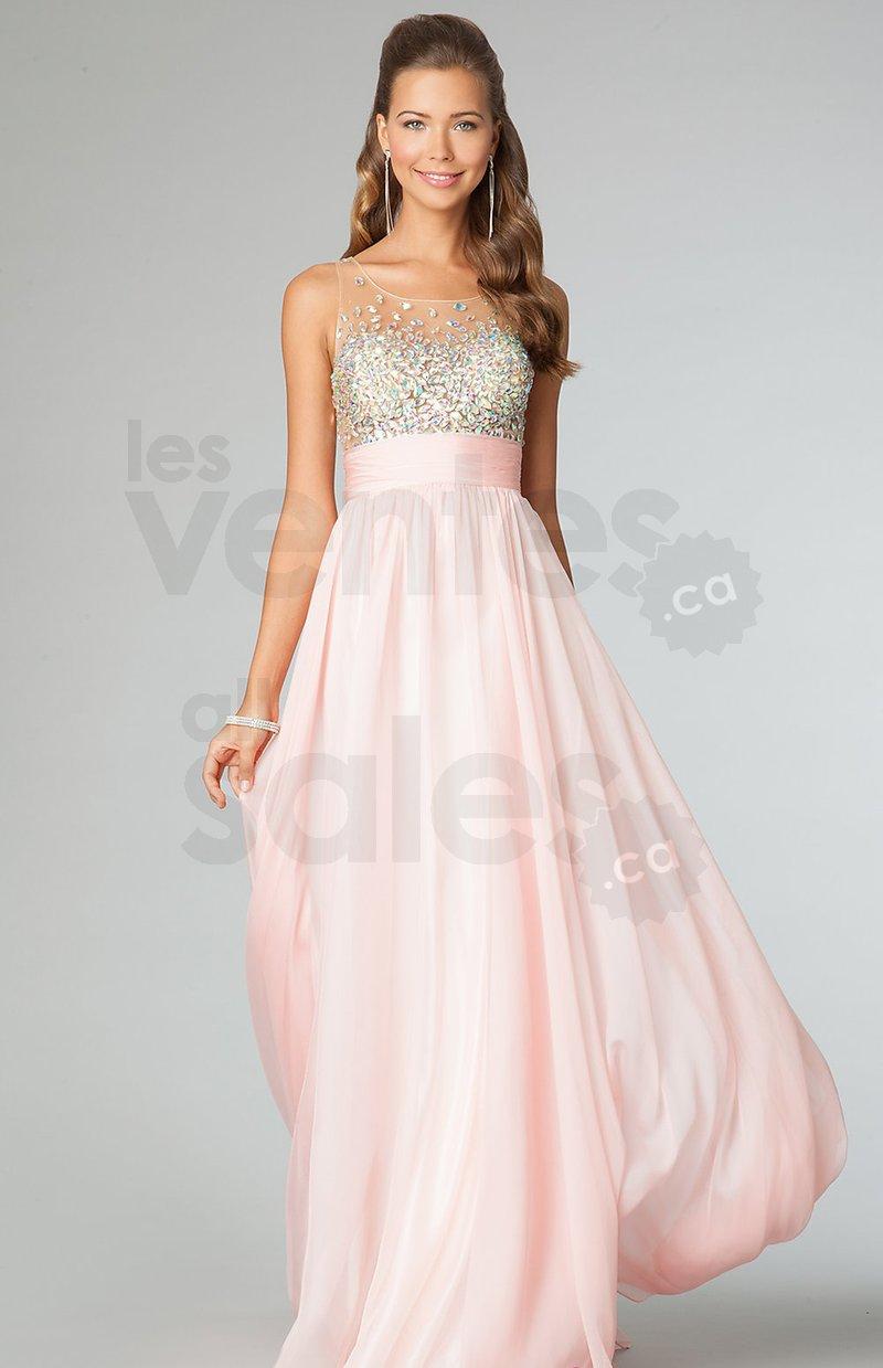 Robe de bal a gatineau  Best dress france
