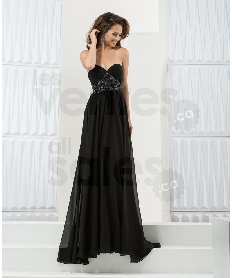 Mother of the bride warehouse dresses discount wedding for Wedding dress discount warehouse