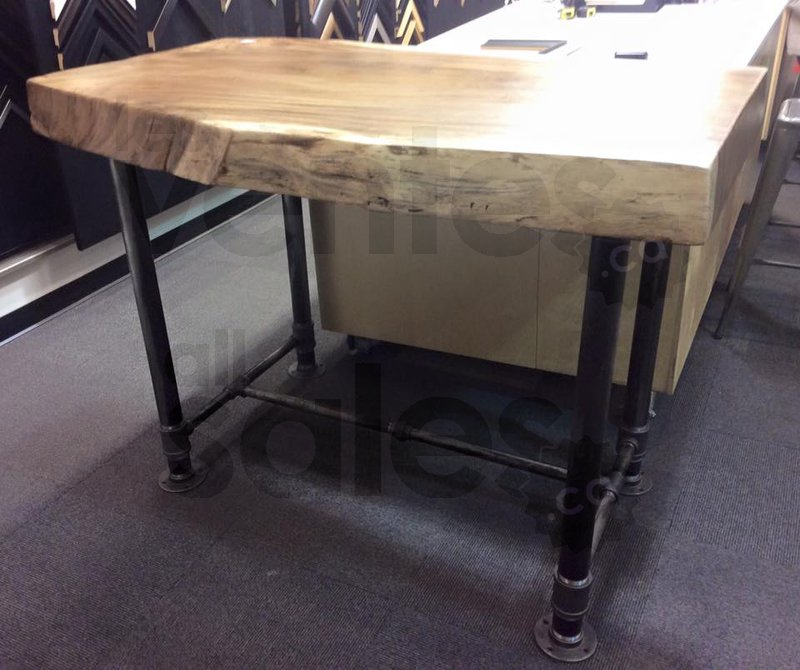 Handcrafted wood furniture up to 50 off for Furniture 50 off