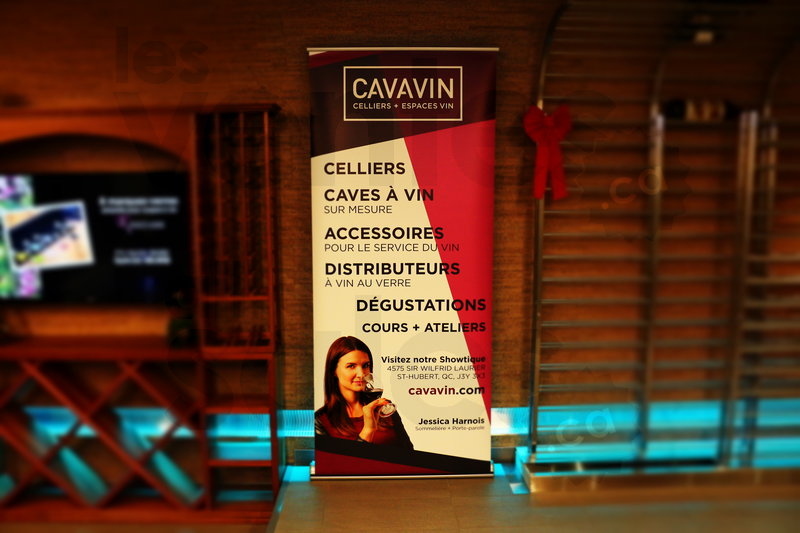 Cavavin Warehouse Up To 70 Off Allsales Ca