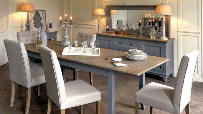 70 discount on furniture home decor. Black Bedroom Furniture Sets. Home Design Ideas