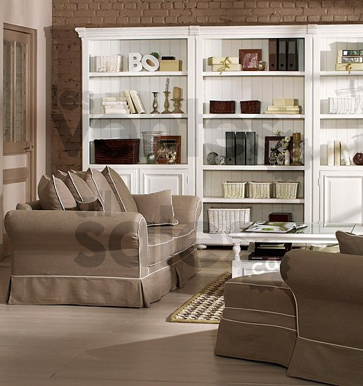 Furniture home decor bankruptcy sale for All home decor furniture