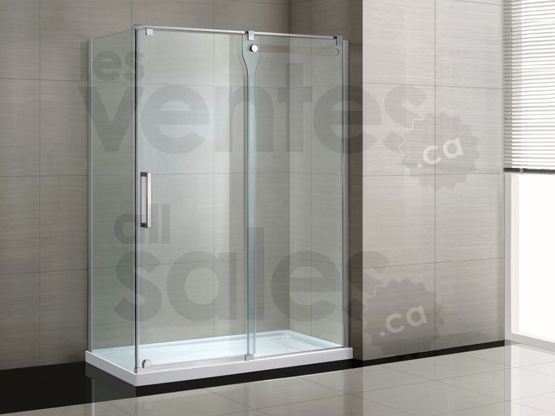 Bathroom and patio furniture 70 for Loca meuble henri bourassa