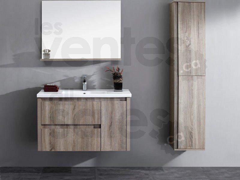 Bathroom and patio furniture 70 for Bathroom furniture quebec