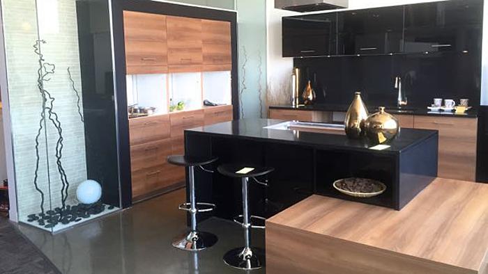 Kitchens appliances bankruptcy sale for Meuble ashley quebec