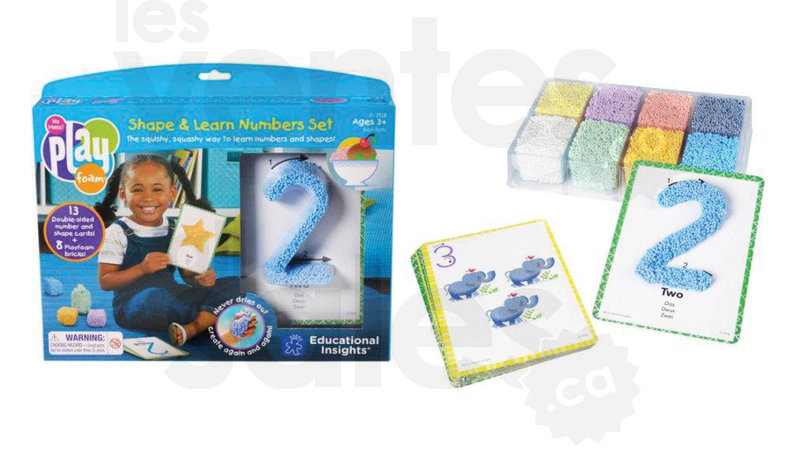 Educational Toys Easter Sale 10 Off Allsales Ca