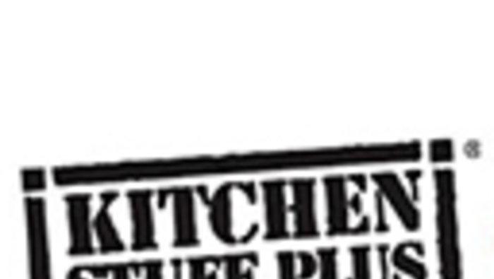 Kitchen Stuff Plus Store Hours Toronto