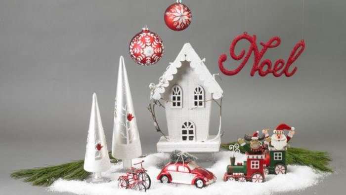 Up to 80 off decorations toys and more  allsalesca