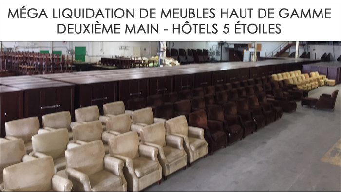 Liquidation sofa montreal sofa menzilperde net for Mega meuble montreal