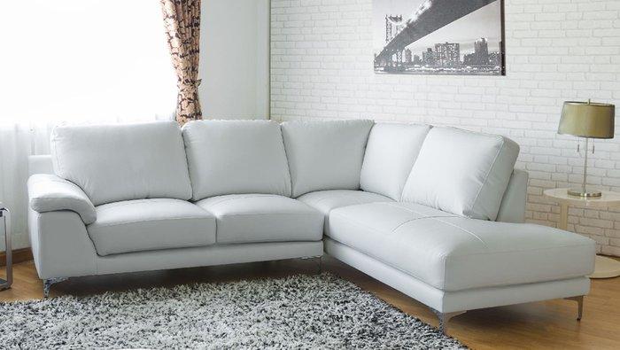 surplus rd mega furniture sale. Black Bedroom Furniture Sets. Home Design Ideas