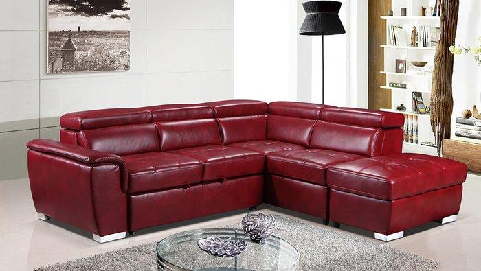 surplus rd furniture liquidation