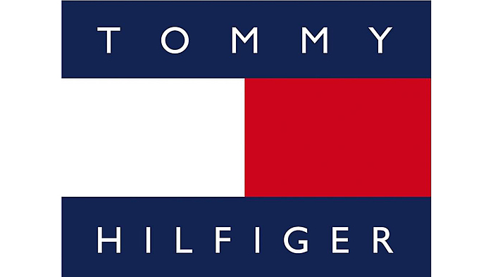 tommy hilfiger outlet up to 70 off. Black Bedroom Furniture Sets. Home Design Ideas