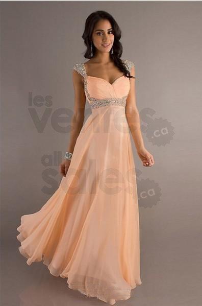 Rue st-hubert montreal prom dresses