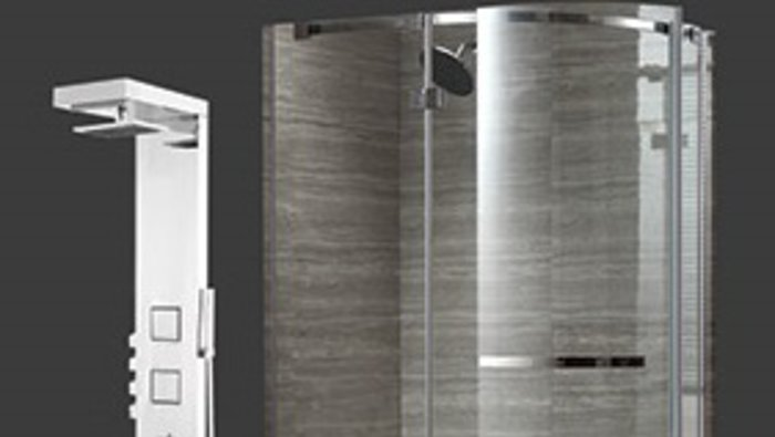Mega liquidation of home appliances for Centre liquidation meuble longueuil