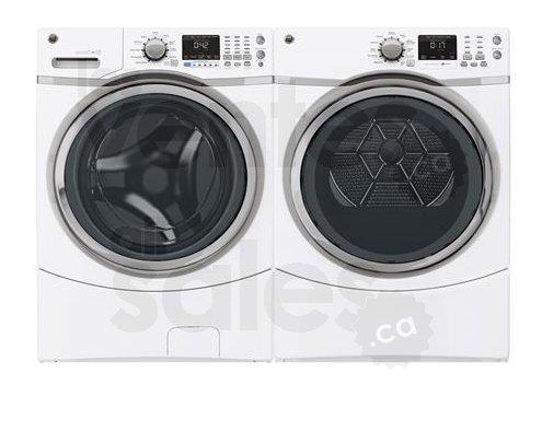 Big home appliances sale more for Centre liquidation meuble longueuil