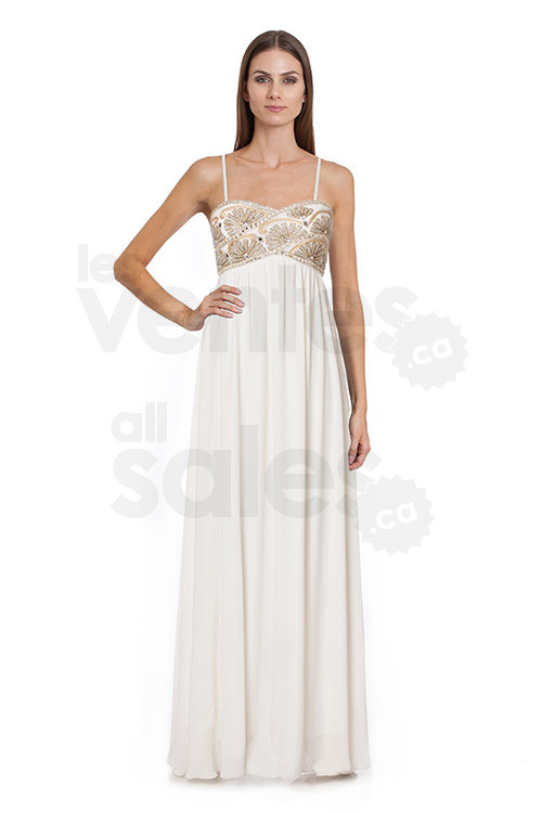 Bridal Warehouse Mother Of The Bride Dresses Discount