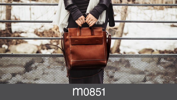 m0851 sample sale up to 70% off   allsales.ca