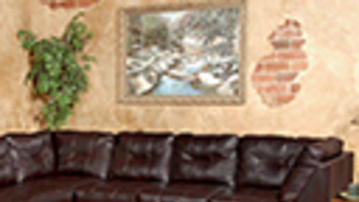 furniture liquidation 30 to 70 off. Black Bedroom Furniture Sets. Home Design Ideas